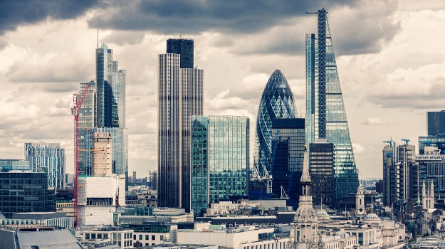 News24.com | City of London wants retail expansion despite pandemic slump