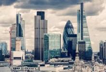 News24.com   City of London wants retail expansion despite pandemic slump
