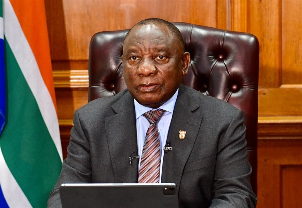 News24.com | All alcohol sales back to normal, except for curfew hours, Ramaphosa announces