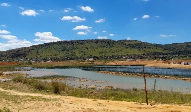 News24.com   Gauteng govt to appoint senior counsel to probe drowning of two boys in Mamelodi