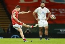 News24.com   Wales floor England to win Triple Crown