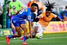 News24.com | Cheetahs upset Stormers in see-saw encounter at Cape Town Stadium