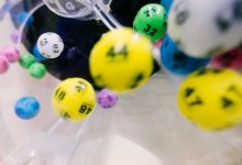 News24.com | Here are the Powerball and Powerball Plus results
