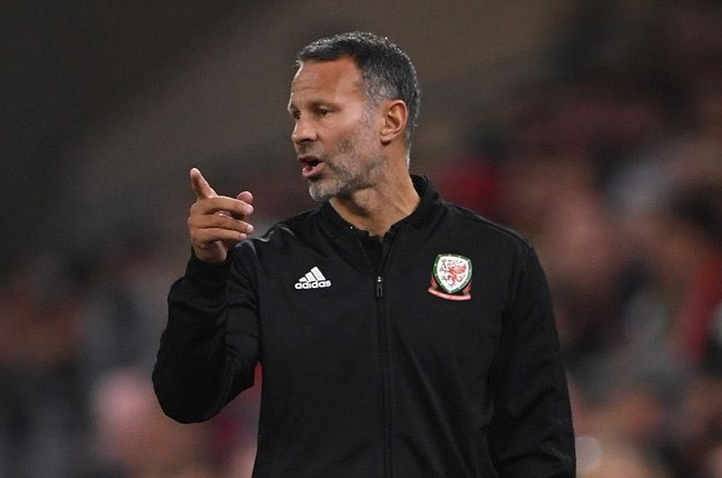 News24.com | Wales boss Ryan Giggs has bail extended after arrest
