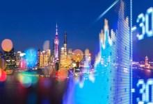 News24.com | Asia markets tumble as rate hike fears take hold