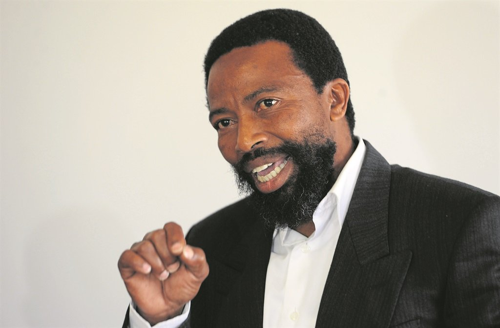 News24.com | King Dalindyebo misses court appearance due to illness