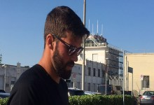 News24.com | Liverpool 'deeply saddened' by death of Alisson's father