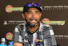 News24.com | Warriors win over Knights sees them leapfrog Titans on T20 Challenge log