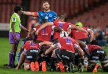 News24.com | SA Rugby looks to 'speed up play' in preparation series