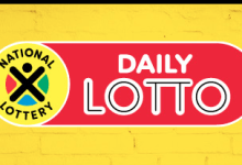 News24.com | Every day ke payday for Daily Lotto players