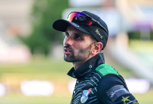 News24.com | Bowlers secure big win for Dolphins over Lions