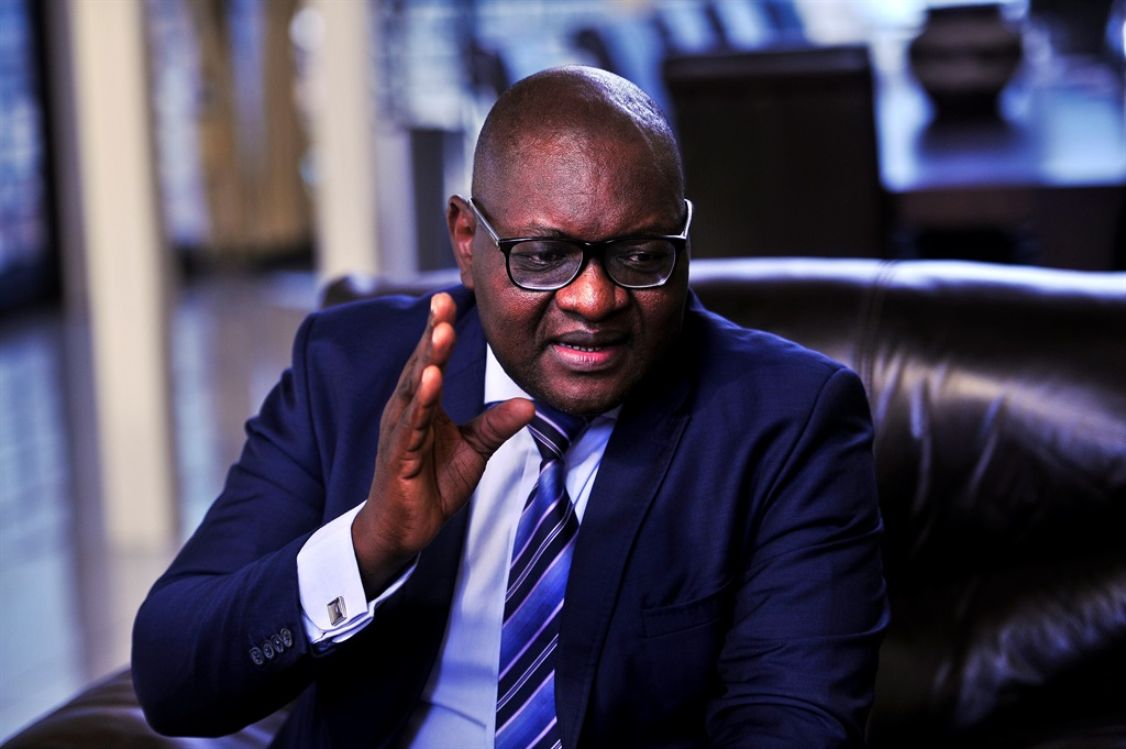 News24.com | Covid-19 corruption in Gauteng: Makhura vows to jail guilty culprits