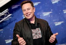 News24.com | Elon Musk no longer the world richest person after losing $15bn in a day after Bitcoin warning