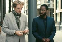 Christopher Nolan's sci-fi thriller Tenet to premiere on Amazon Prime Video on March 31