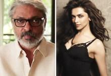 SCOOP: An unsaid cold war brews between Sanjay Leela Bhansali and Deepika Padukone