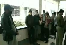 राउरकेला में SAIL के स्टील प्लांट से लीक हुई जहरीली गैस; चार कर्मचारियों की मौत, कई बीमार