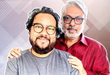 Ismail Darbar reunites with Sanjay Leela Bhansali for Heera Mandi; to compose nearly 25 songs