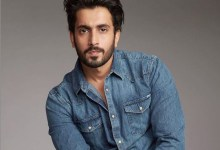 Sunny Singh starts shooting for Adipurush; director Om Raut welcomes him on board with a note