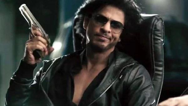शाहरुख खान की डॉन 3: निर्माता रितेश सिधवानी कहते हैं, 'हम इस पर काम कर रहे हैं, यह होगा'