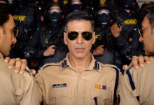 BREAKING: Akshay Kumar and Rohit Shetty's Sooryavanshi to release on 2nd April 2021; official announcement next week