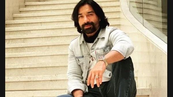 अजाज़ खान, जिन्हें ड्रग्स मामले में NCB द्वारा गिरफ्तार किया गया था, COVID -19 के लिए टेस्ट पॉजिटिव;  अभिनेता अस्पताल में स्थानांतरित