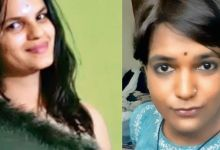 गुजरात में जेंडर चेंज का ट्रेंड:20 पुरुष सर्जरी कराकर महिला बनने के इच्छुक, 15 दिन में हुए 6 ऑपरेशन; अहमदाबाद में ऐसी सर्जरी का आंकड़ा 1000 पहुंचा