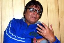 सतीश कौल ने कोविद -19 को आत्महत्या की;  73 वर्ष की आयु में निधन