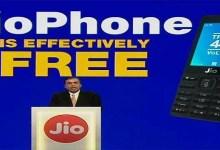 Jio Mobile मुफ्त में उपलब्ध: यहां आपको मासिक योजनाओं के बारे में जानना होगा