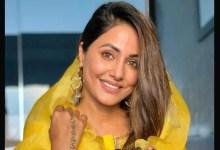 हिना खान, दीपिका ककर-शोएब इब्राहिम और अन्य अभिनेताओं के प्रशंसक रमजान मुबारक