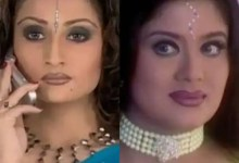 Komolika, Ramola Sikand, Dr. Simran – 6 TV vamps who've etched their sinfully seductive characters in our memories