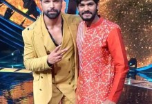 Indian Idol 12: All contestants are safe as host Rithvik Dhanjani announces no elimination this week