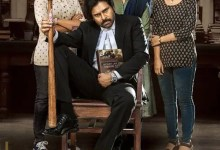 Vakeel Saab Day 1 Box Office Collection: Pawan Kalyan's movie to to get bumper opening, earn Rs 40 crore on day of release