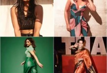 From Katrina Kaif to Kriti Sanon: 6 Bollywood leading ladies who are loaded with film offers — view pics