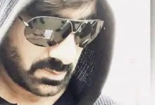Ravi Teja commands a fee of Rs. 16 crore for his 68th film after the blockbuster success of Krack — read deets