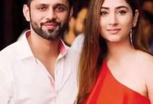 Bigg Boss 14: Rahul Vaidya on his wedding with Disha Parmar — If my mom has said, then it'll happen in June