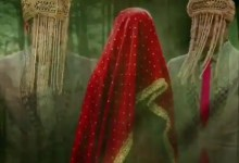 Janhvi Kapoor-Rajkummar Rao's horror comedy Roohi Afzana, now titled, Roohi, to release in theatres on THIS date
