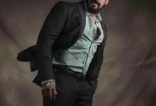 Blackbuck poaching case: Salman Khan thanks fans for their support after Jodhpur court dismisses govt's plea