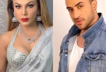 Bigg Boss 14, Day 133, preview: Aly Goni and Rakhi Sawant get into a nasty argument over Rs 14 Lakhs