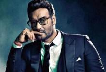 अजय देवगन वाईआरएफ के सुपरहीरो फ्लिक का विरोध करते हैं