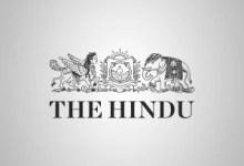 15 pvt. hospitals designated for COVID treatment