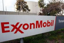 News24.com | ExxonMobil investor says its climate strategy an 'existential' risk