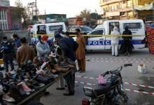 चीन, तालिबान और अफगान शांति वार्ता: पाक में घातक विस्फोट उभरती क्षेत्रीय राजनीति को दर्शाता है