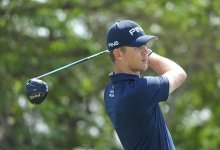 News24.com | Stone takes playoff victory in Limpopo Championship