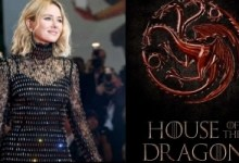 'GOT' प्रीक्वेल 'हाउस ऑफ द ड्रैगन' का उत्पादन शुरू करता है