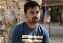 COVID-19 जटिलताओं के कारण निर्देशक कुमार वट्टी का निधन