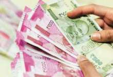 7th Pay Commission news: Bad news for lakhs of central government employees as Travel Allowance may not rise from July 1