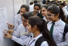 CBSE Class 10, 12 Board Exams 2021: Latest updates students need to know