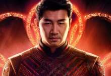 'Shang-Chi and the Legend of the Ten Rings' Trailer: Marvel introduces Simu Liu as its first Asian superhero