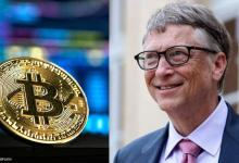 Bill Gates betting on total collapse of Bitcoin as cryptocurrency slumps: Analysts