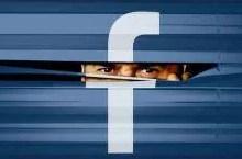 आपकी Facebook प्रोफाइल पर कौन कर रहा है ताका झांकी, जानना है तो फॉलो करें ये टिप्स